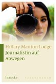 Journalistin auf Abwegen (eBook, ePUB)