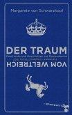 Der Traum vom Weltreich (eBook, ePUB)