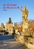 Das Geheimnis der Mozartova Nr.4 (eBook, PDF)