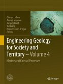 Engineering Geology for Society and Territory - Volume 4