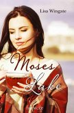 Moses Lake (eBook, ePUB)