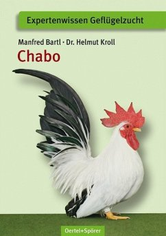 Chabo - Bartl, Manfred; Kroll, Helmut
