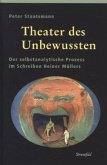 Theater des Unbewussten