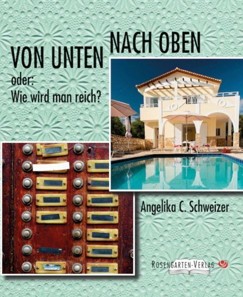 von unten nach oben ebook epub von angelika c. Black Bedroom Furniture Sets. Home Design Ideas