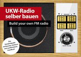 UKW-Radio selber bauen; Build your own FM radio
