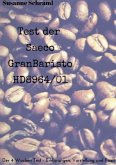 Saeco GranBaristo Test (eBook, ePUB)