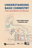 Understanding Basic Chemistry
