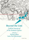 Beyond the Line (eBook, ePUB)
