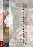 """""""Wir graben den Schacht von Babel"""" (eBook, PDF)"""