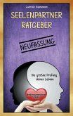 Seelenpartner-Ratgeber (eBook, ePUB)