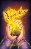 Flammenspiel / Zauber der Elemente (eBook, ePUB)