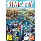 SimCity (Download für Mac)