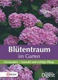 Blütentraum im Garten (eBook, ePUB)