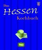 Das Hessen Kochbuch
