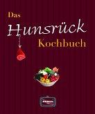 Das Hunsrück Kochbuch