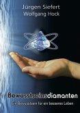 Bewusstseinsdiamanten (eBook, ePUB)