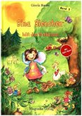 Bina Bienchen hilft den Waldtieren