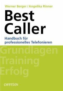 Best Caller