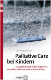 Palliative Care bei Kindern
