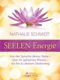 SEELEN-Energie (eBook, ePUB)