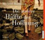 Die andere Hälfte der Hoffnung, 5 Audio-CDs