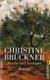 Jauche und Levkojen (eBook, ePUB)