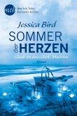 Sommer der Herzen: Glaub an das Glück, Madeline (eBook, ePUB)