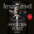 Der Heidenfürst (MP3-Download)