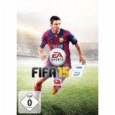 Fifa 15 (Download für Windows)