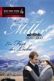Ein Fest der Liebe / McKettrick Bd.5+10 (eBook, ePUB)