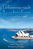 Liebesreise nach Australien 2 (eBook, ePUB)
