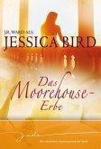 Das Moorehouse-Erbe (eBook, ePUB)
