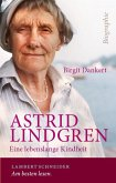 Astrid Lindgren (eBook, ePUB)