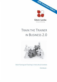 Train the Trainer in Business (AHK)