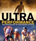 Ultra Performance (eBook, ePUB)