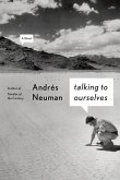 Talking to Ourselves (eBook, ePUB)