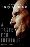 A Taste for Intrigue (eBook, ePUB)