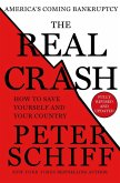 The Real Crash (eBook, ePUB)
