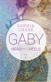 Head over Heels - Gaby Band 2 (eBook, ePUB)