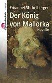 Der König von Mallorka (eBook, ePUB)