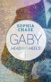 Head over Heels - Gaby Band 1 (eBook, ePUB)