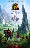 Die Wege des Königs (eBook, ePUB)