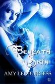 Beneath the Skin (eBook, ePUB)