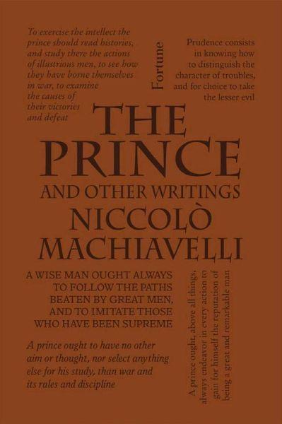 Ebook the download machiavelli prince
