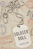 Soldier Doll (eBook, ePUB)