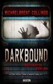 Darkbound - Bestrafte Seelen