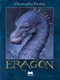 Eragon (eBook, ePUB)