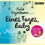 Eines Tages, Baby (MP3-Download)