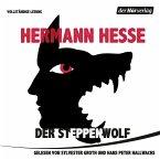 Der Steppenwolf (MP3-Download)