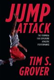 Jump Attack (eBook, ePUB)